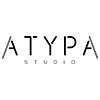 Atypa
