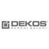 Dekos